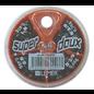 Super Doux Super Doux Shot 4