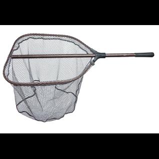 Adams Built Salmon/Steelhead Net