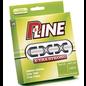 P-LINE CXX-STRNG GRN 17# 300 YD