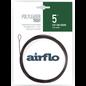 Airflo Airflo POLYLEADER FAST SINK 5' TROUT