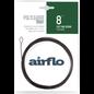 Airflo Airflo POLYLEADER FAST SINK 8'