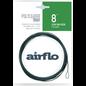 Airflo Airflo POLYLEADER SLOW SINK 8'