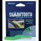 SharkTooth Line Cutter  1.75