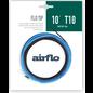Airflo FLO TIP T10-10
