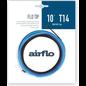 Airflo FLO TIP T14-10'