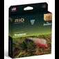 Rio RIO ELITE PREDATOR WF9 F/I/S3