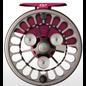 Redington Redington TILT reel 2-5 Garnet/Gun