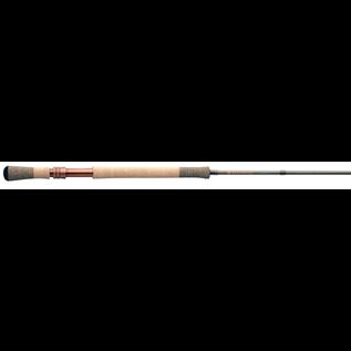 Redington Redington Dually II 13'6'  8wt