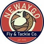 Newaygo Fly & Tackle, LLC