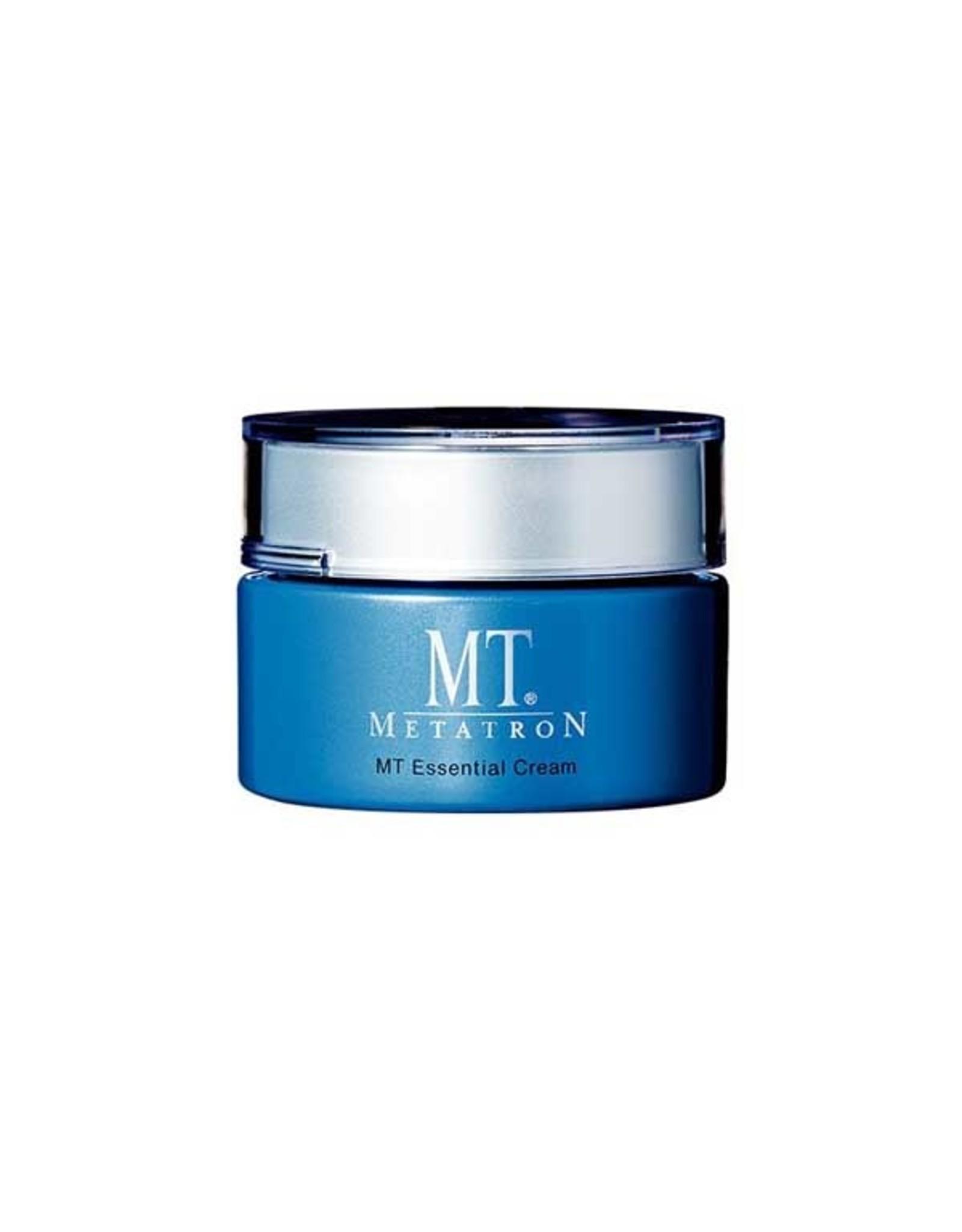 MT Metatron MT Metatron Essential Cream
