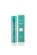 JM Solution Jm Solution Marine Luminous Pearl Sun Spray