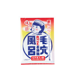 Ishizawa Lab Ishizawa Keana Bath Powder