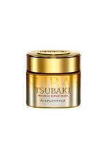 Shiseido Tsubaki Premium Repair Mask