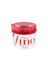 Shiseido Fino Hair Essence Mask