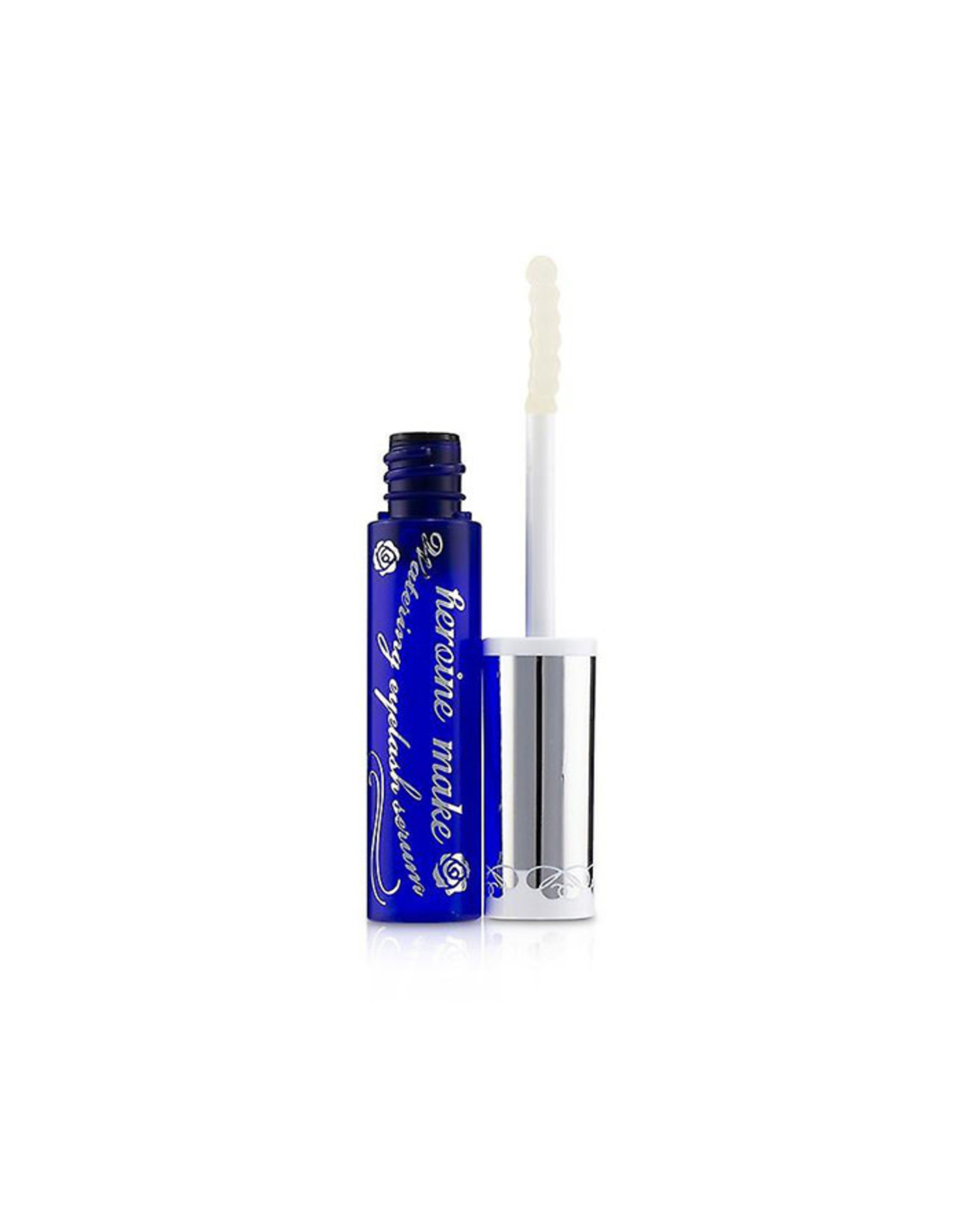 Heroine Kiss Me Watering Eyelash Serum