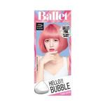 Mise En Scene Mise En Scene Hello Bubble Hair Foam Color 11P Ballet Pink