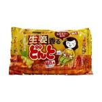 Kincho Kincho Ginger Disposable Heating Pad 8pcs