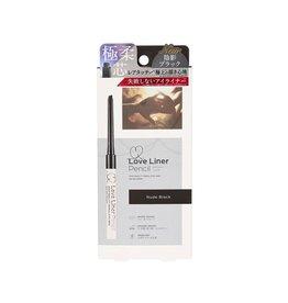 Love Liner Love Liner Pencil Eyeliner