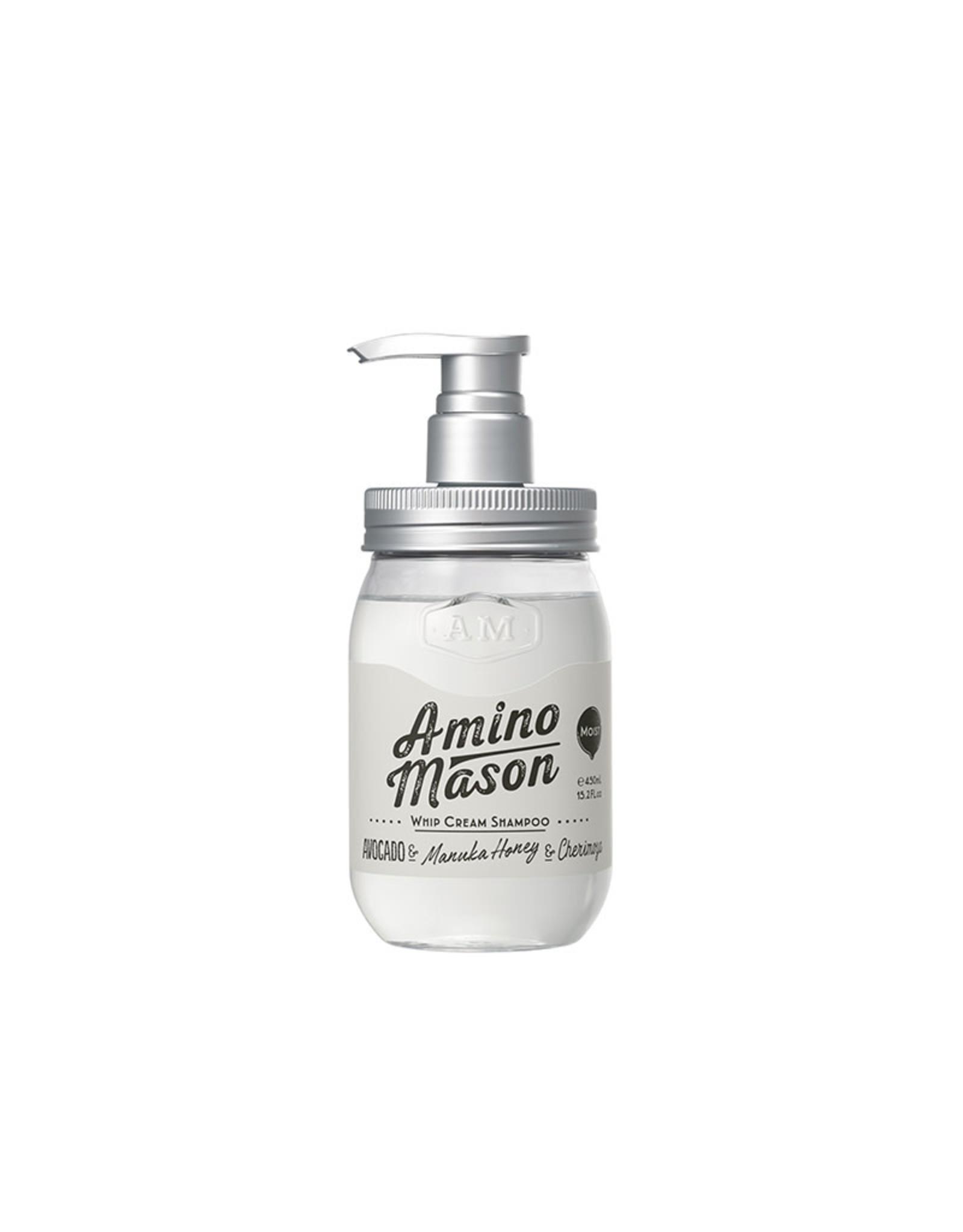 Amino Mason Amino Mason Moist Shampoo