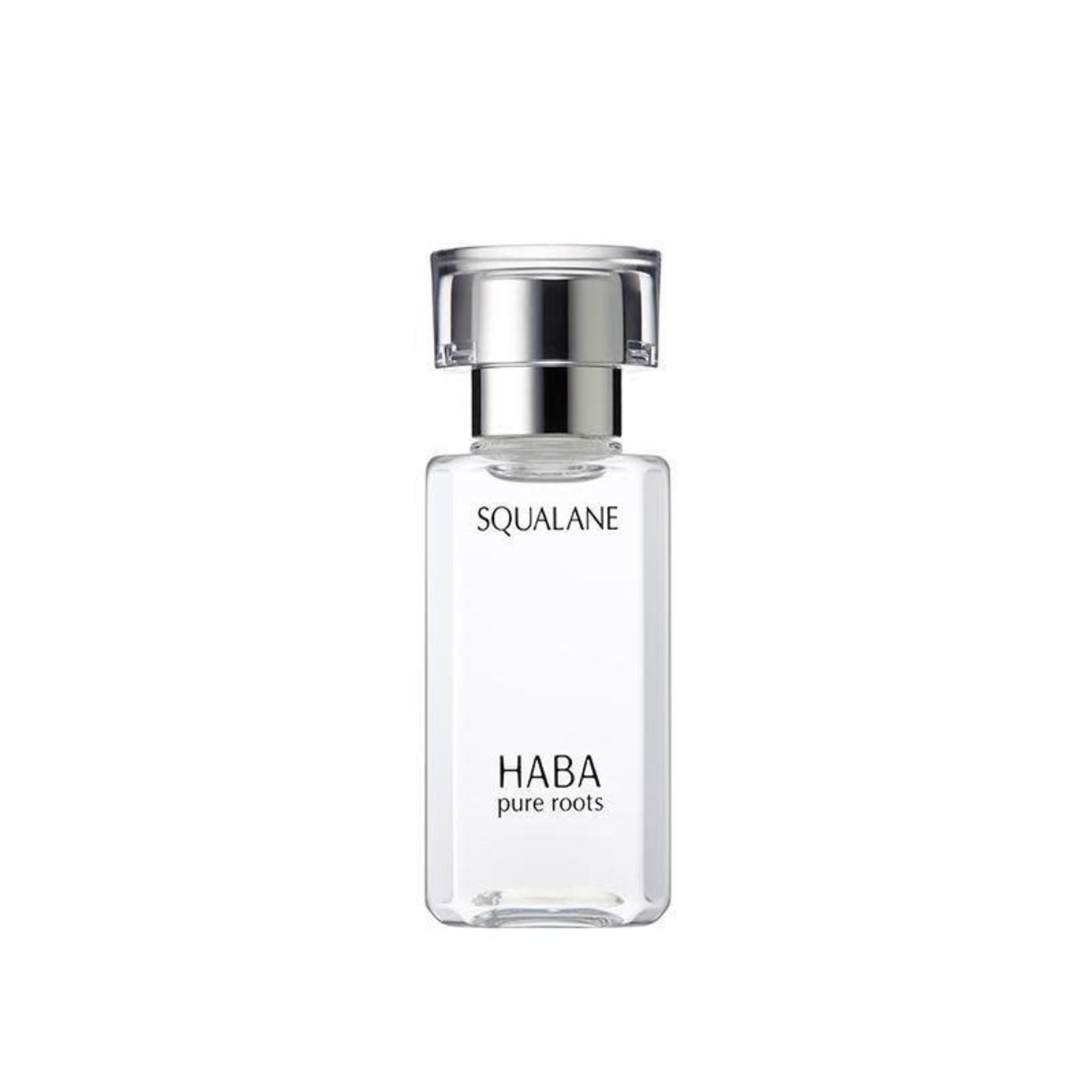HABA Haba Squalane 30ml