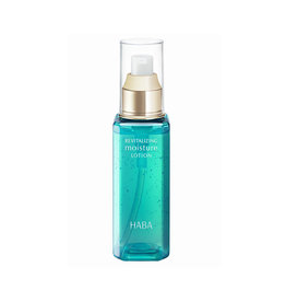 HABA Haba Revitalizing Moisture Lotion