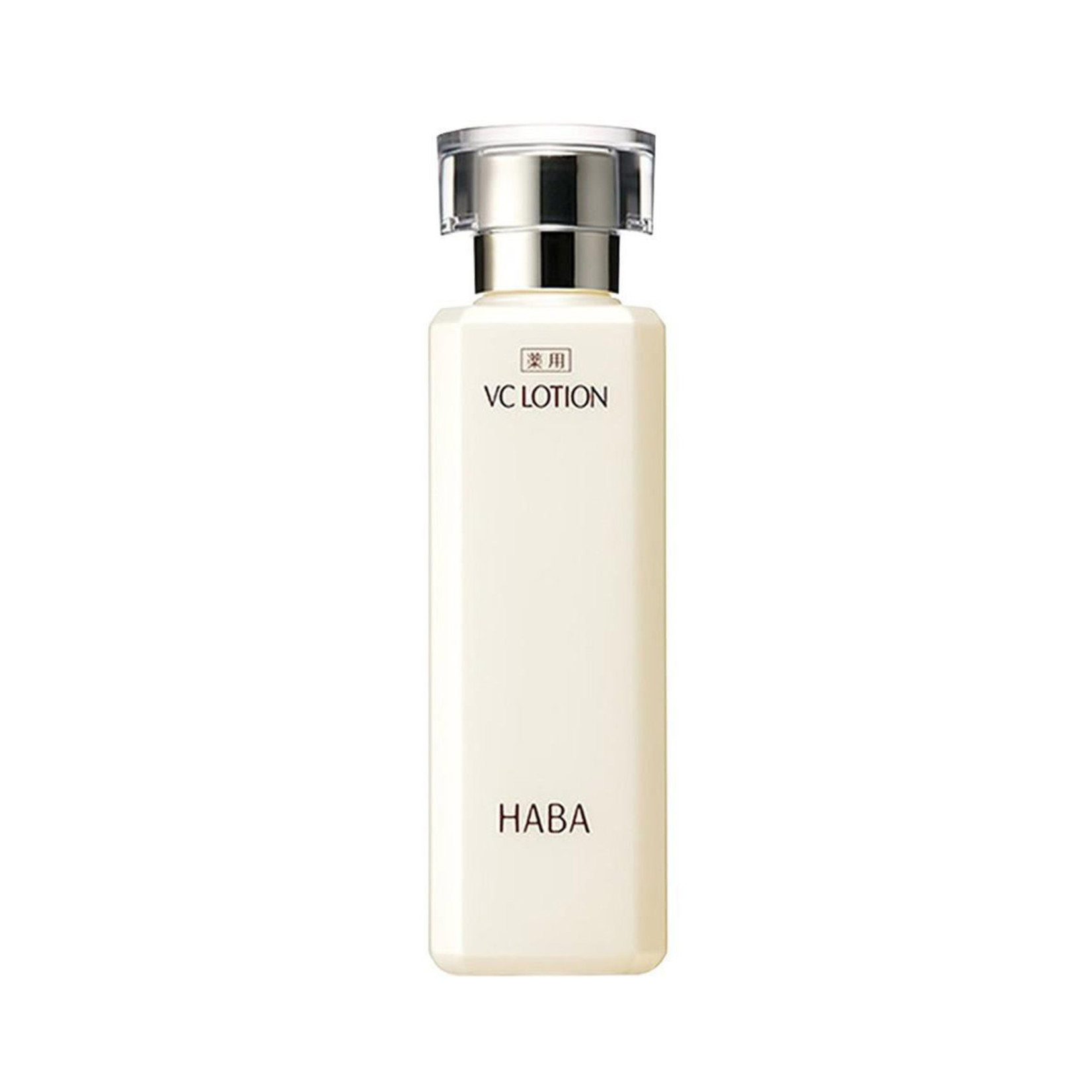 HABA Haba VC Lotion 180ml