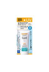 Curel Curel Uv Essence Sunscreen SPF30+ PA+++