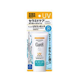 Curel Kao Curél UV Essence Sunscreen SPF30+ PA+++