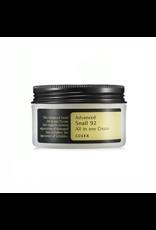 Cosrx Cosrx Advance Snail 92 All In 1 Cream 100g