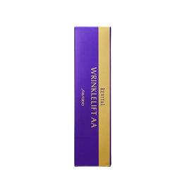 Shiseido Shiseido Revital Wrinkle lift AA Serum 15g