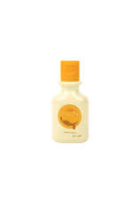 MAPUTI MAPUTI Organic Fragrance Bust Cream Honey - Limited