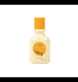 MAPUTI MAPUTI Organic Fragrance Bust Cream Honey - Limited