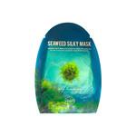 23 Years old 23 Years Old Seaweed Silky Mask