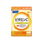Fancl FANCL Vitamin C & B2 Supplement 90 Tablets