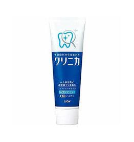 Lion Lion Clinica Toothpaste Fresh - Mint