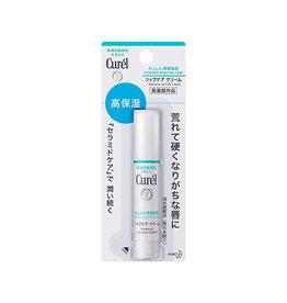 Curel Curel Lip Care Cream Stick 4.2g