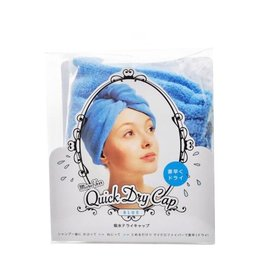 Cogit COGIT Water Absorption Hair Cap