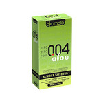 Okamoto Okamoto 0.04 Condom Aloe 10Pcs