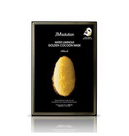 JM Solution JM Solution Water Luminous Golden Cocoon Mask