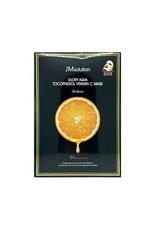 JM Solution JM Solution Glory Aqua Tocopherol Vitamin C Mask
