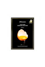 JM Solution JM Solution Glory Aqua Idebenone Egg Mask