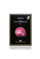 JM Solution JM Solution Active Pink Snail Brightening Mask