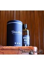 John's Blend John's Blend Electric Aroma Diffuser