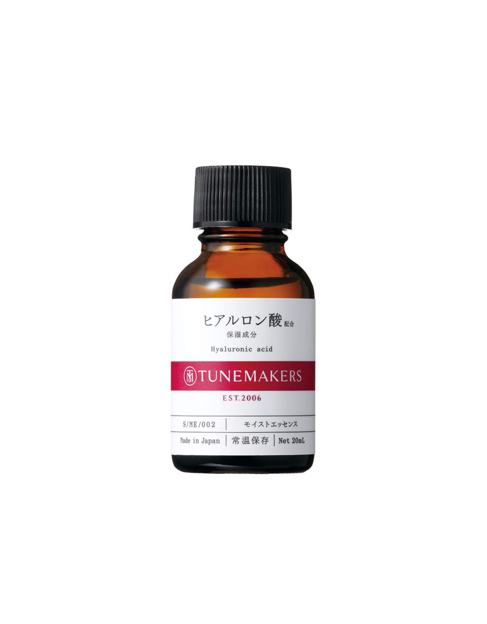 Tunemakers Tunemakers Hyaluronic Acid M20-01