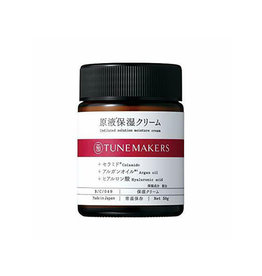 Tunemakers Tunemakers Moisturizing Cream