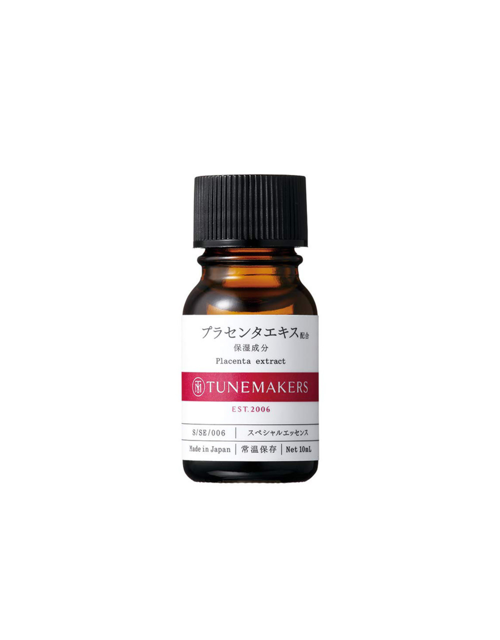 Tunemakers Tunemakers Placenta Extract S10-02