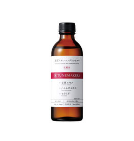 Tunemakers Tunemakers Skin Conditioning Toner