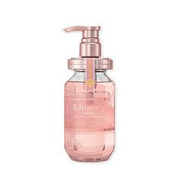 Vicrea Vicrea &Honey Melty Moist Repair Shampoo 1.0 440ml