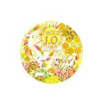 Vicrea Vicrea Hacica Hand Cream Honey Whip Hand Cream 1.0 Limited