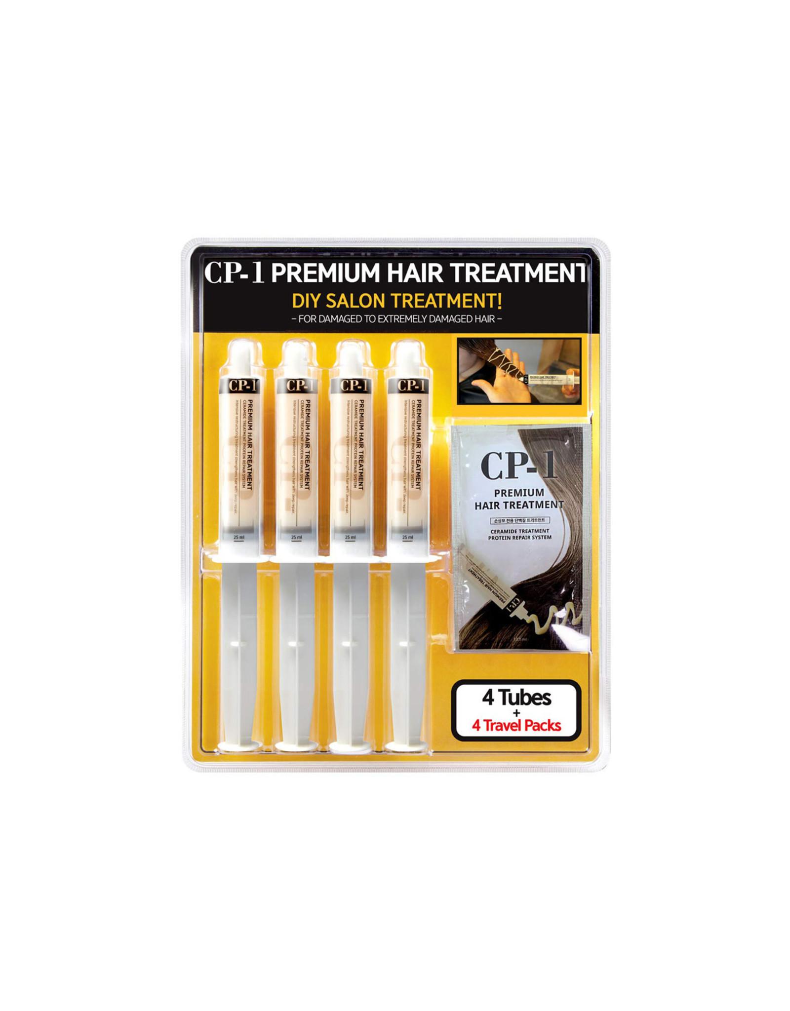 Esthetic House Esthetic House CP-1 Premium Keratin Hair Treatment